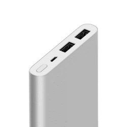PowerBank Xiaomi Mi Power Bank 2i 10000mAh 1
