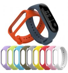 remeshok-dlya-xiaomi-mi-band-3mi-band-4