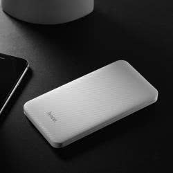 PowerBank Hoco B37 5000mAh