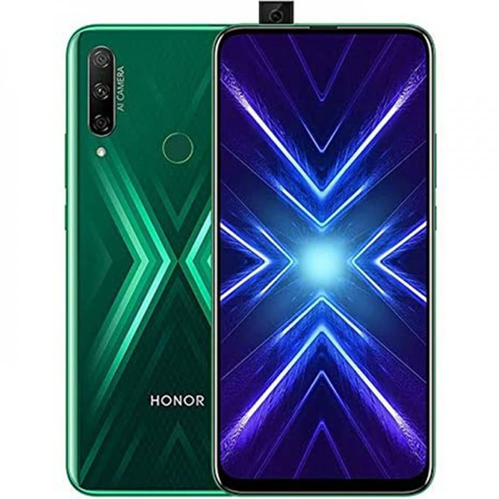 honor-9x-premium-emerald-green-1000x1000