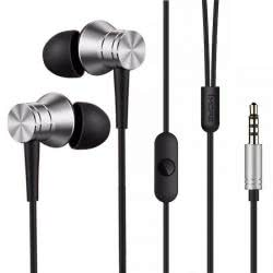 Наушники Xiaomi 1More Piston Fit In-Ear Headphones E1009