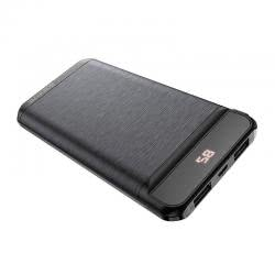 PowerBank BOROFONE BT29 10000mAh