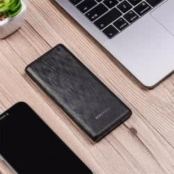 PowerBank BOROFONE BT30 10000mAh QC3.0 PD3.0