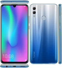 Смартфон Huawei Honor 10 Lite 3/32GB (HRY-LX1)