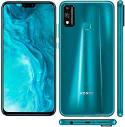 Смартфон Huawei Honor 9X Lite 4/128GB RU (JSN-L21)