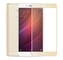 tempered-glass-for-xiaomi-redmi-note-4-full-cover