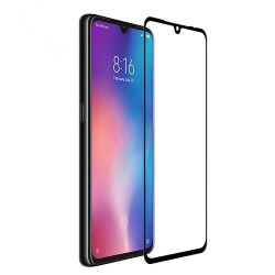 tempered-glass-xiaomi-mi9-full-cover