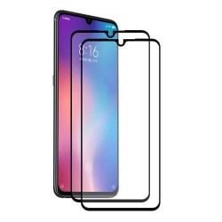 tempered-glass-xiaomi-mi9se-full-cover