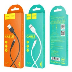 usb-microusb-1m-hoco-x25-cable