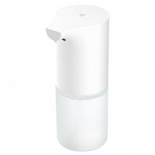 Сенсорный дозатор мыла Xiaomi Mijia Automatic Foam Soap Dispenser (MJXSJ03XW)